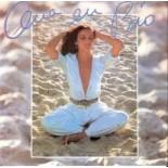 Ana Belén - Ana En Río [CD]