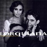 Ana Belén - Lorquiana - Canciones Populares De Federico García Lorca [CD]