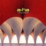 a-ha - ‎Lifelines [CD]