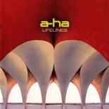 a-ha - Lifelines [CD]