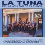 Tuna De La Facultad De Farmacia [CD]