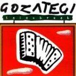 Gozategi - Kalanbreak  [CD]