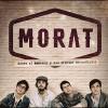 Morat - Sobre El Amor Y Sus Efectos Secundarios [CD]