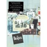 The Beatles -  Anthology [DVD]