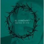 El Lebrijano - Lágrimas De Cera [CD]