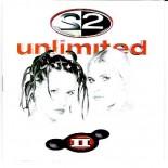2 Unlimited - II [CD]