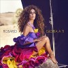 Rosario - Gloria a ti [CD]
