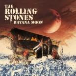 The Rolling Stones - Havana Moon [CD / DVD]