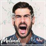 Melendi - Quítate las gafas [CD]
