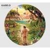 KASE O - El circulo [CD]
