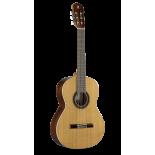Alhambra 1C + Funda [Guitarra Clásica]