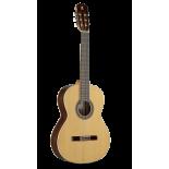 Alhambra 2C + Funda [Guitarra Clásica]