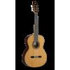 Alhambra 4P + Funda [Guitarra Clásica]
