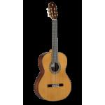 Alhambra 5P + Funda [Guitarra Clásica]