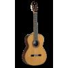 Alhambra 6P + Estuche [Guitarra Clásica]