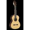 Alhambra 7PA + Estuche [Guitarra Clásica]