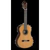 Alhambra 10P + Estuche [Guitarra Clásica]