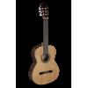 Paco Castillo 201 [Guitarra Clásica]
