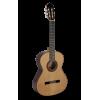 Paco Castillo 202 + Funda [Guitarra Clásica]