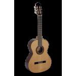 Paco Castillo 202 [Guitarra Clásica]