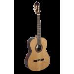 Paco Castillo 203 [Guitarra Clásica]