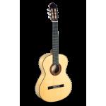 Paco Castillo 213F [Guitarra Flamenca]