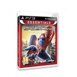 Amazing Spiderman - Essentials [PS3]