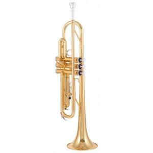 Yamaha YTR 2330 [Trompeta]