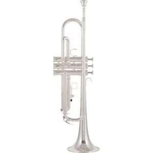 Yamaha YTR 2330 S [Trompeta]