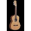 Alhambra Z nature + funda [Guitarra Clásica]