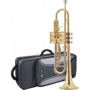 Trompeta Jupiter JTR-408L [Trompeta]