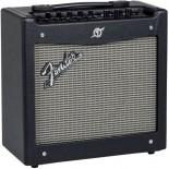 Fender Mustang™ I (V2) [Ampli guitarra]