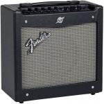Fender Mustang I (V2) [Ampli guitarra]