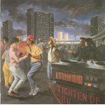 Big Audio Dynamite - Tighten Up Vol. 88 [CD]