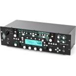 Kemper Profiling Amplifier Rack BK [Amplificador]