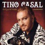Tino Casal - De La Piel Del Diablo [CD]