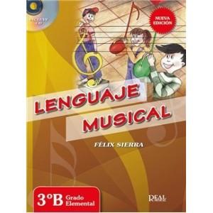 Libro de musica 1