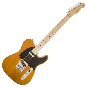 Affinity Series Telecaster BB [Guitarra Eléctrica]
