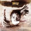 la Raiz - Entre Poetas y Presos [CD]