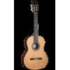 Alhambra 4P Open Pore + Funda [Guitarra clásica]
