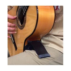 Soporte Guitarra Gitano Alhambra [Accesorio Guitarra]