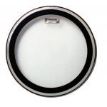 Aquarian 10 Performance II PF10 [Parche Timbal]