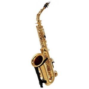 Saxo alto Yamaha YAS-480 [Saxofón]