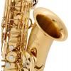 Saxo alto Jupiter JAS 769GL [Saxofón]