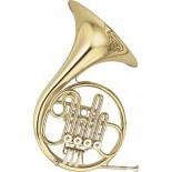 Yamaha YHR-322 II [Trompa]