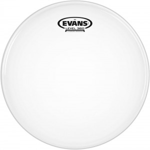 Evans B12G2 Coated [Parche Timbal]
