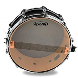 Evans S14H30 Snare Side 300 [Parche Caja]