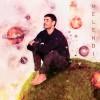 Melendi - Ahora [CD]