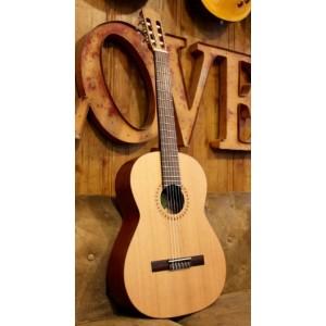 Raimundo 103M cedro [Guitarra Clásica]