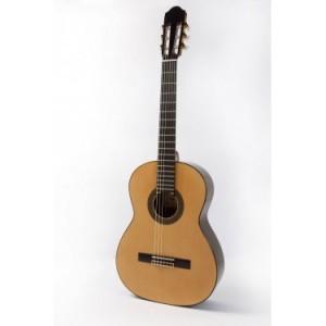 Raimundo 128 cedro [Guitarra Clásica]